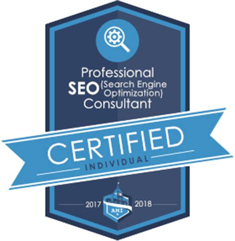 Professional Seo by Website Development Scottsdale Az Marketing Expert Web Design