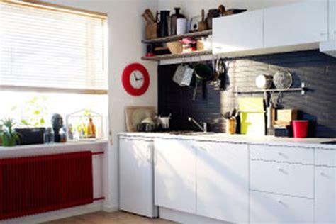 combien coute la pose d une cuisine ikea cuisine 768x1024 pour parvenir ce rsultat nous avons