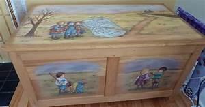 Décaper Peinture Sur Bois : projet collimaginours peinture sur bois ~ Dailycaller-alerts.com Idées de Décoration