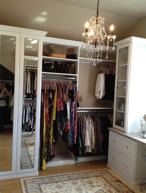 closets  design nj carlstadt nj  angies list