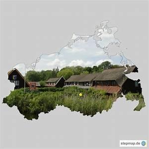 Baugenehmigung Für Carport In Mecklenburg Vorpommern : mecklenburg vorpommern von raspel landkarte f r mecklenburg vorpommern ~ Whattoseeinmadrid.com Haus und Dekorationen