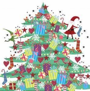 Christmas Bazaar – 15 November 2014