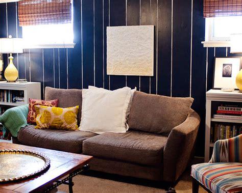 knotty pine paneling ideas houzz