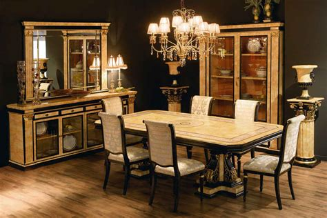 luxury furniture dining room furniture stores luxury