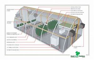 Shed Truss Diagram  Shed  Get Free Image About Wiring