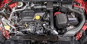 Gebrauchtwagen Euro 6 Diesel : renault is enhancing its euro 6 diesels for lower co2 and ~ Kayakingforconservation.com Haus und Dekorationen