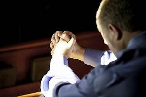 Questions About Prayer…Dec. 14th » Singing with the Spirit