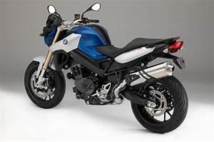 Forum Moto Bmw : forum motomag sujet nouveaut moto 2015 bmw f 800 r le roadster ~ Medecine-chirurgie-esthetiques.com Avis de Voitures