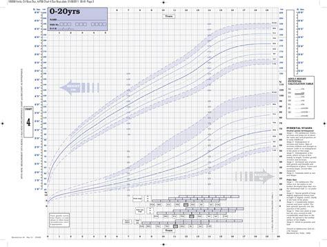 Boy Height Chart Lemsteraak Leeuwenhartnl