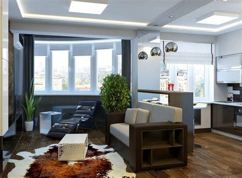 minimalist apartment furniture minimalist furniture for studio apartment decorating