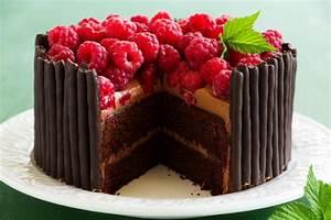 Coole Torten Zum Selber Machen : torten backen f r jede gelegenheit tipp ~ Frokenaadalensverden.com Haus und Dekorationen