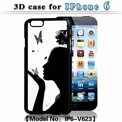 Mobile Phone Protection Case Cell 5s