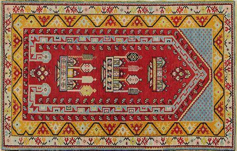 tappeti anatolici tappeti anatolici mansouri tappeti pregiati