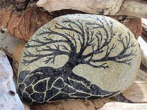 Rock Painting Images www imgkid com - The Image Kid Has It!