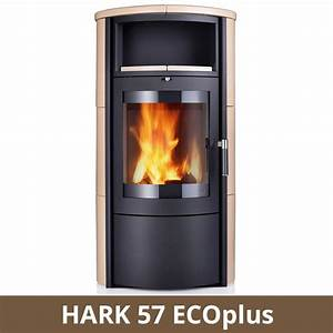 Hark Kamin Drehbar : hark 57 ecoplus bericht kaminofen ~ Michelbontemps.com Haus und Dekorationen