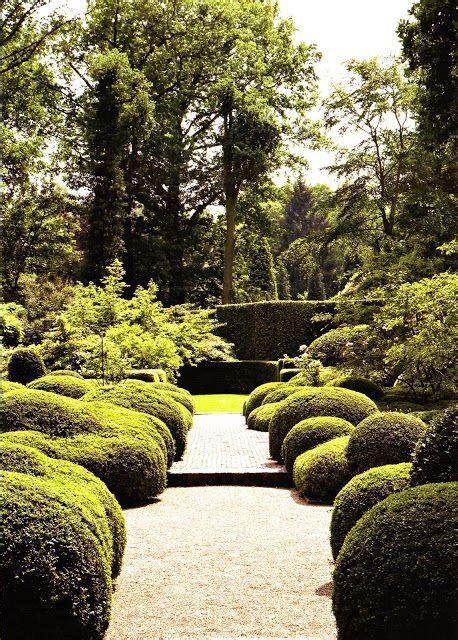 Französischer Garten Pflanzen by Pin Living Interior Design Auf House Garden Casa
