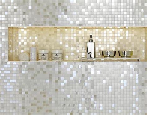 piastrelle bagno mosaico doccia piastrelle a mosaico per bagno e altri ambienti marazzi
