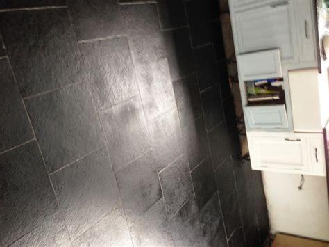 floor restoration   Warwickshire Tile Doctor