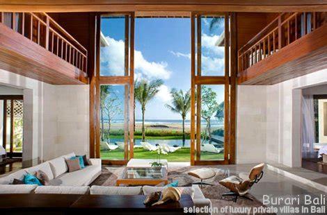 Living Room Restaurant Seminyak by The House Seminyak Seminyak The Bali