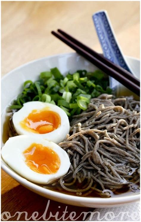 48 Best Japanese Food Images On Pinterest Japanese
