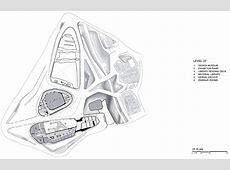 Gallery of Dongdaemun Design Plaza Zaha Hadid Architects