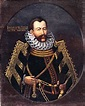 Category:Barnim X of Pomerania - Wikimedia Commons