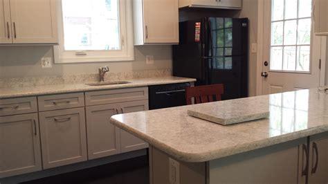 home renovation comparison     remodel