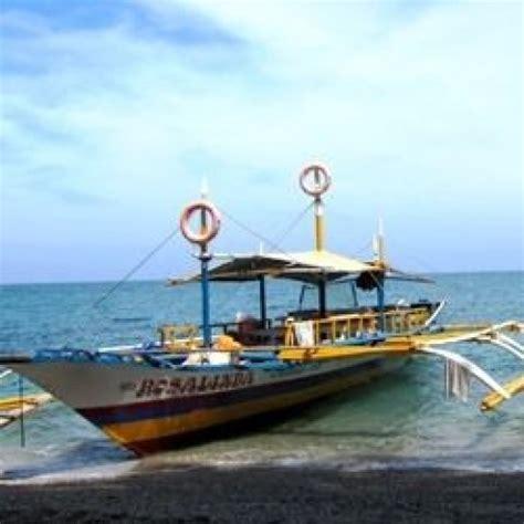 Concepcion Iloilo Island Hopping Fun Hubpages