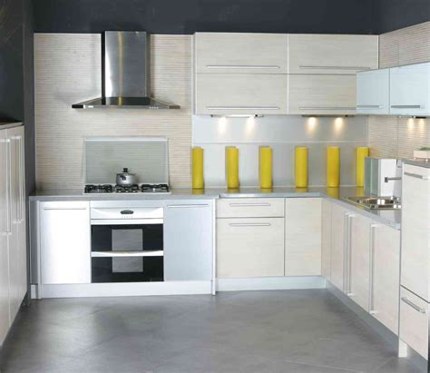 kitchen furnitur kitchen furniture set raya furniture