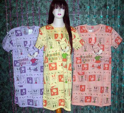 lifestyle fashion jenis jenis pakaian wanita yang wajib ada di lemari pakaian