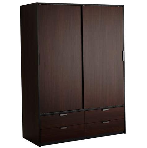 cheap wardrobe closet canada home design ideas cheap