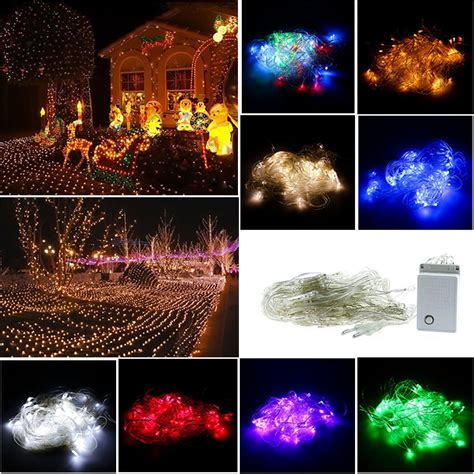 popular christmas lights australia buy cheap christmas