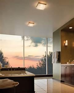 25  Best Light Fixtures For Bathroom