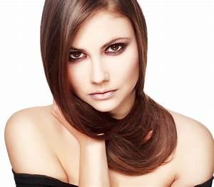 A39 La Mode Hair Beauty Salon Lajpat Nagar 1 New Delhi