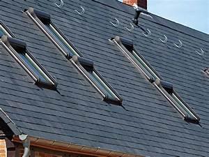 Roto Dachfenster Klemmt : das dachfenster f r profis ~ A.2002-acura-tl-radio.info Haus und Dekorationen