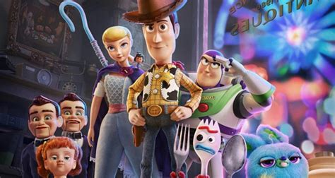 toy story   disney  pixar canon disneyclipscom