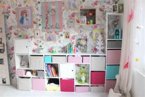 diy chambre bébé diy déco chambre bébé cases et cadres petit four et