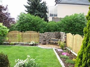 Garten überdachung Holz : staketen zaunfelder verschraubt ab 28 99eur premium holzzaun ~ Yasmunasinghe.com Haus und Dekorationen
