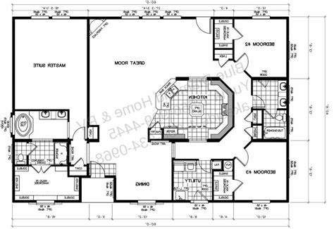 home plans with prices home floor plans and prices home deco plans