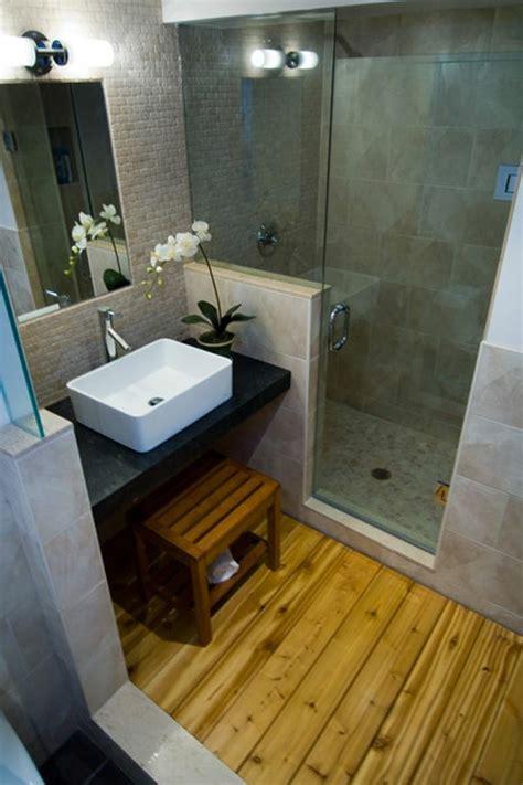 Kleines Bad Einrichten by Kleines Bad Einrichten Nehmen Sie Die Herausforderung An