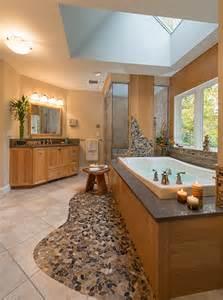 Zen Home Decor