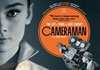 Interview: Craig McCall on Cameraman – The Life and Work ...