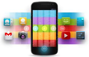 most popular android apps applications android and me