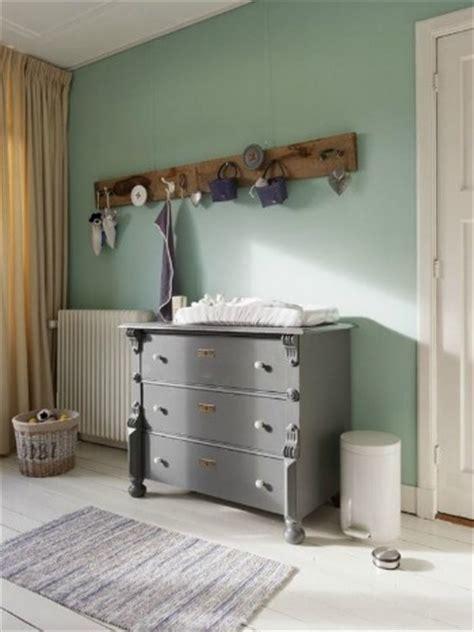 originele babykamer ideeen voor jouw kleintje woonblog