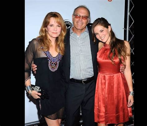 Howard Deutch Bio - Affair, Married, Wife, Net Worth ...