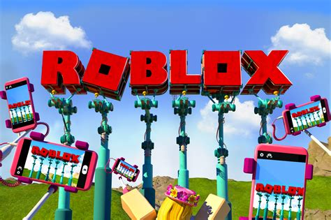 Adds features and notifiers made by webgl3d to the roblox website. Roblox Wallpaper HD | PixelsTalk.Net