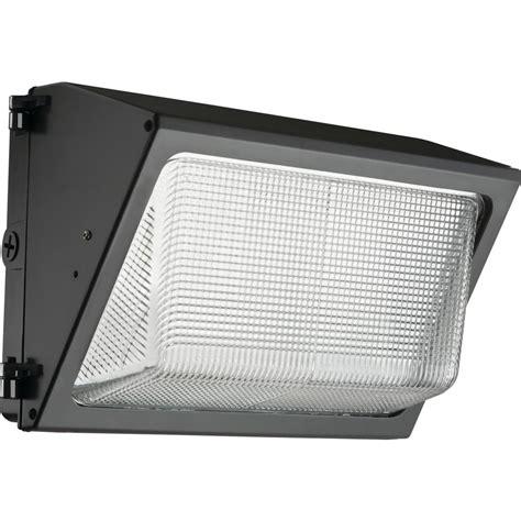 lithonia lighting twr1 bronze outdoor integrated led wall light twr1 led p2 40k mvolt