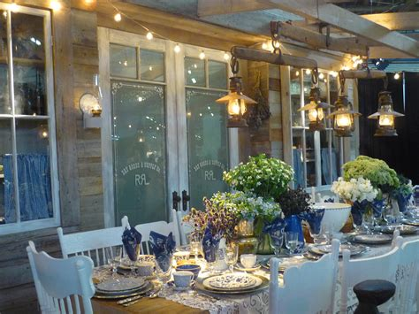 Beautiful Interior robin baron interior designer in nyc