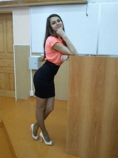 hotties  russian social networks klykercom