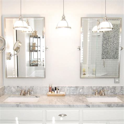 Pictures Of Bathroom Light Fixtures by Pendant Lights Vanities Are A Favorite Of Mine